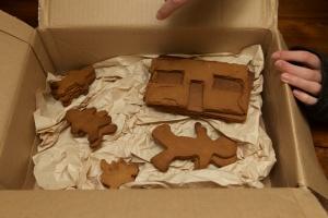 2014-12-06 -- gingerbread  003