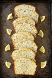 lemon-poppy-seed-bread+srgb.