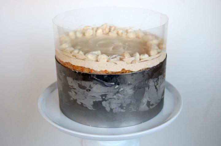 cakering copy