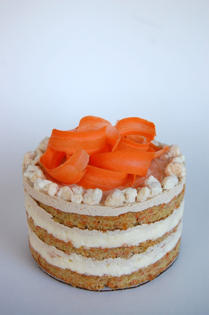 carrotcakevertical