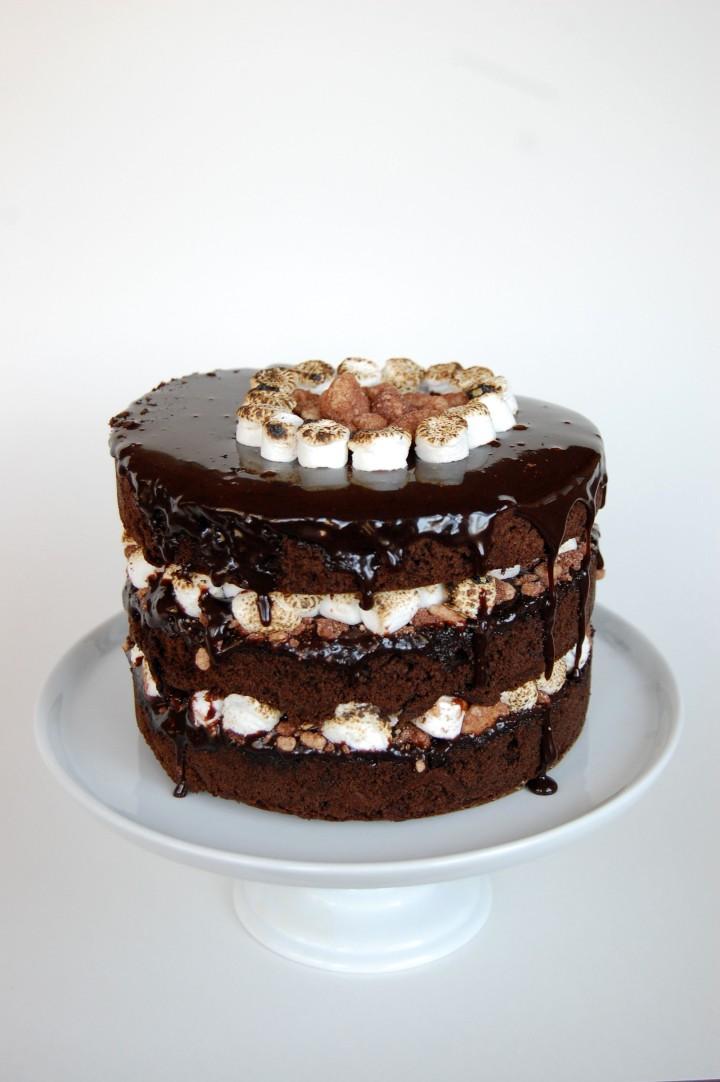 chocolatevertical