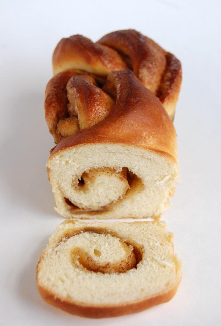 slicecinnamonbabka