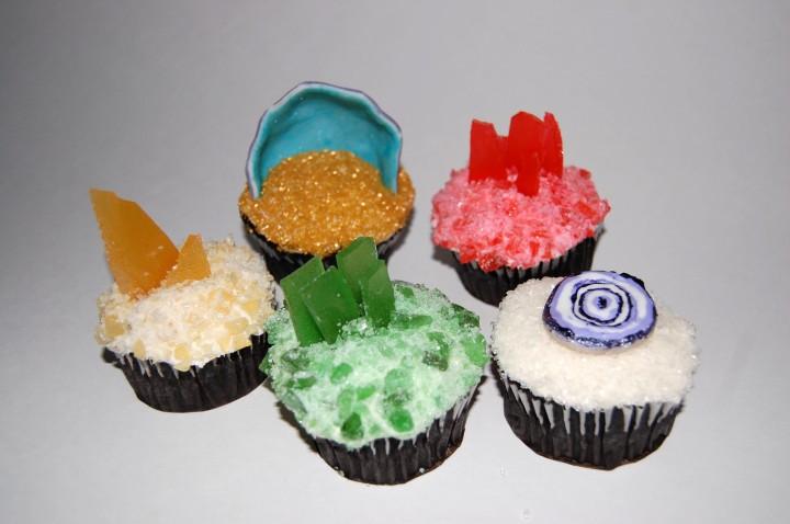 rockcupcakes1