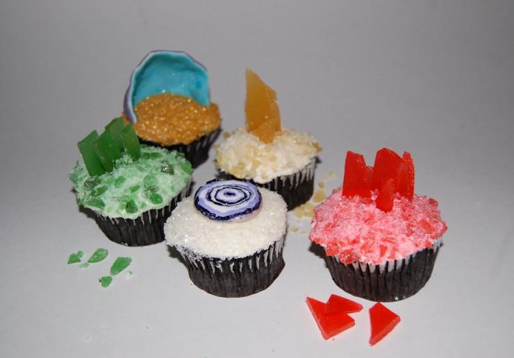 rockcupcakes2