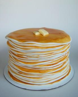 pancakecake1