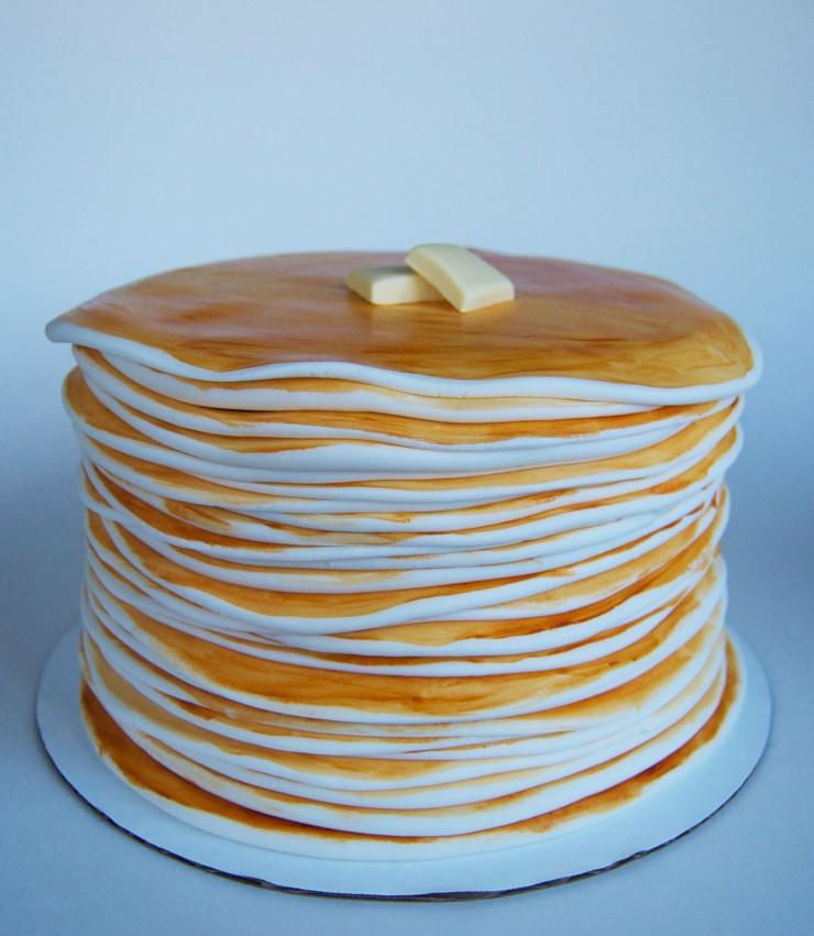 pancakezz