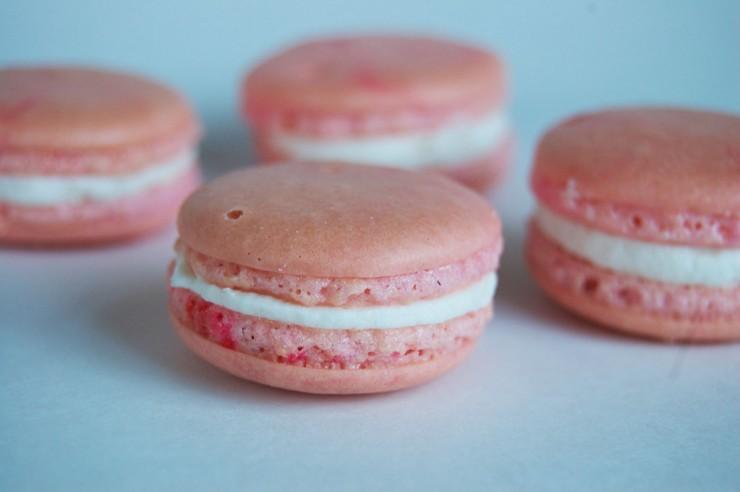 pinkmacs