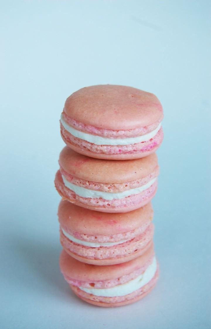 pinkstack
