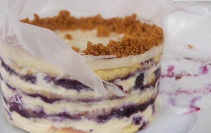 blueberrycheesecake.jpg