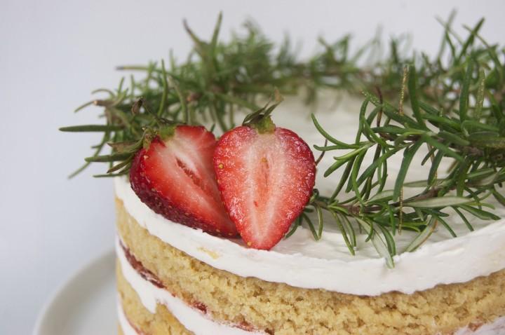 closestrawberries