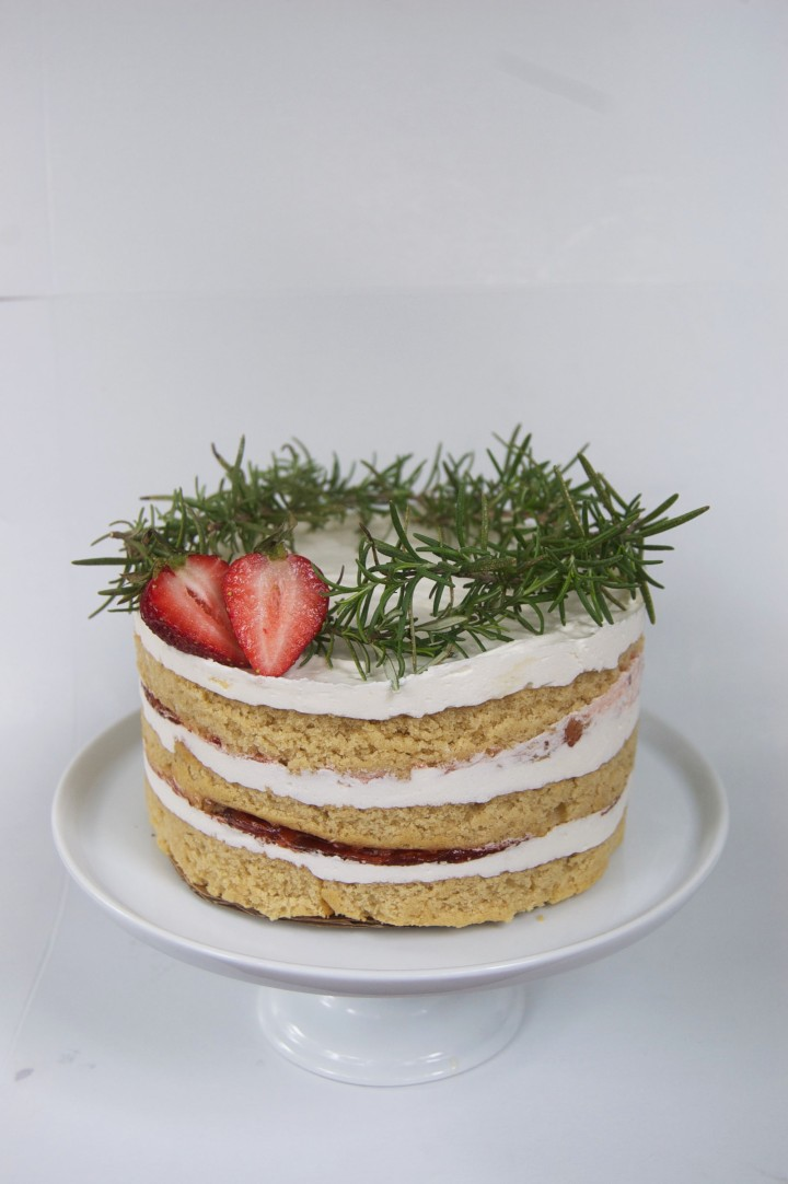 verticalstrawberry
