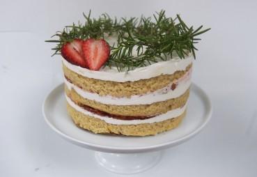 wholestrawberrycake.