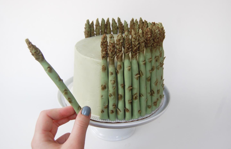 asparagushand2