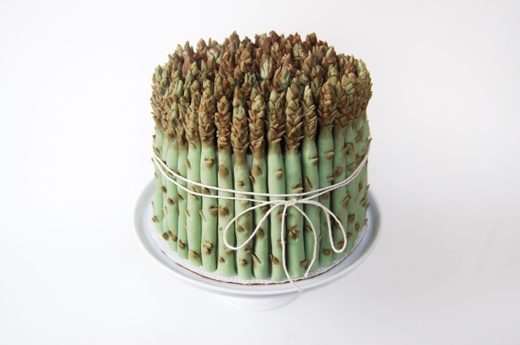 aspcake.jpg