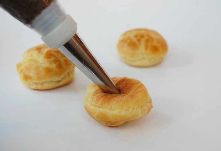 creampuff1