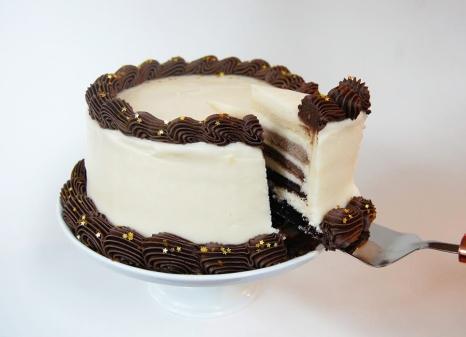 caketake