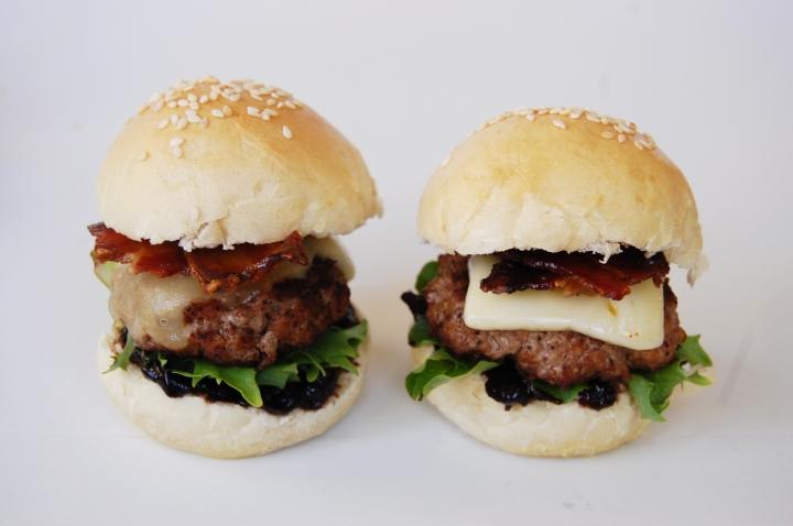 twoburgers