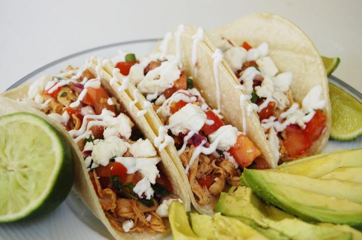 tacos11