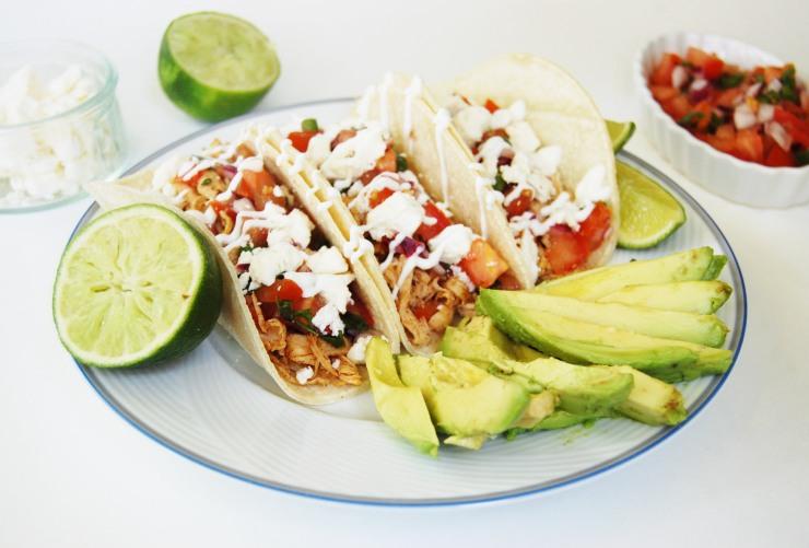 tacos8