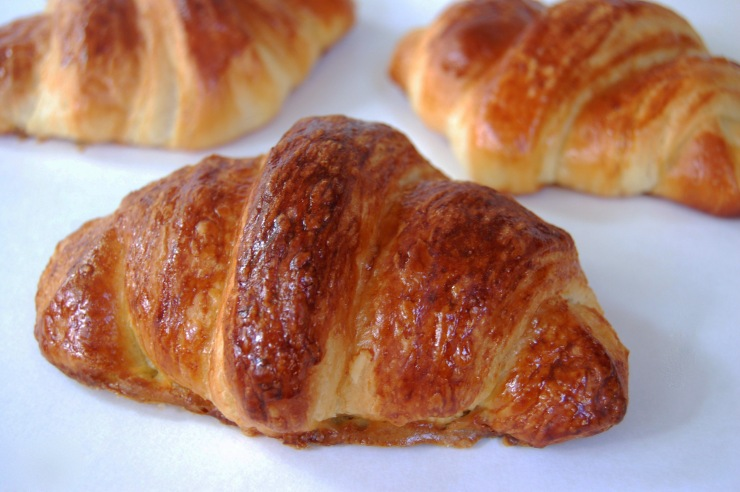 croissant6.jpg