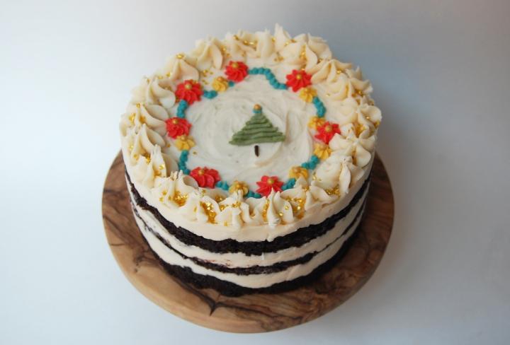 christmascake2